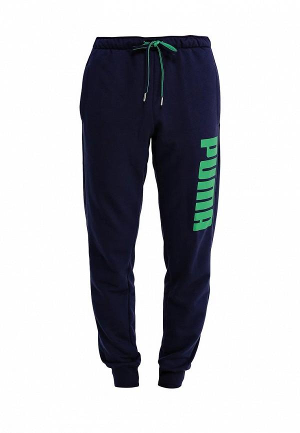Мужские спортивные брюки Puma 83653306