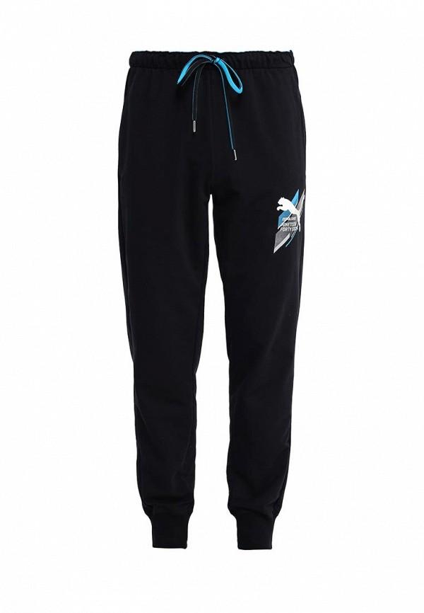 Мужские спортивные брюки Puma 83653401