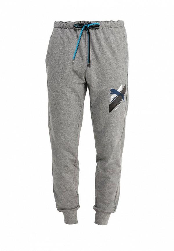 Мужские спортивные брюки Puma 83653403