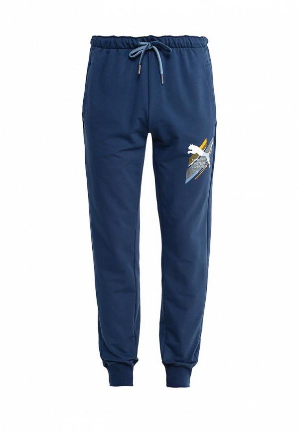Мужские спортивные брюки Puma 83653412