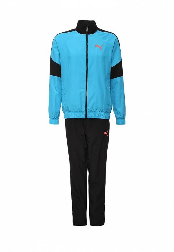 Спортивный костюм Puma 83653710
