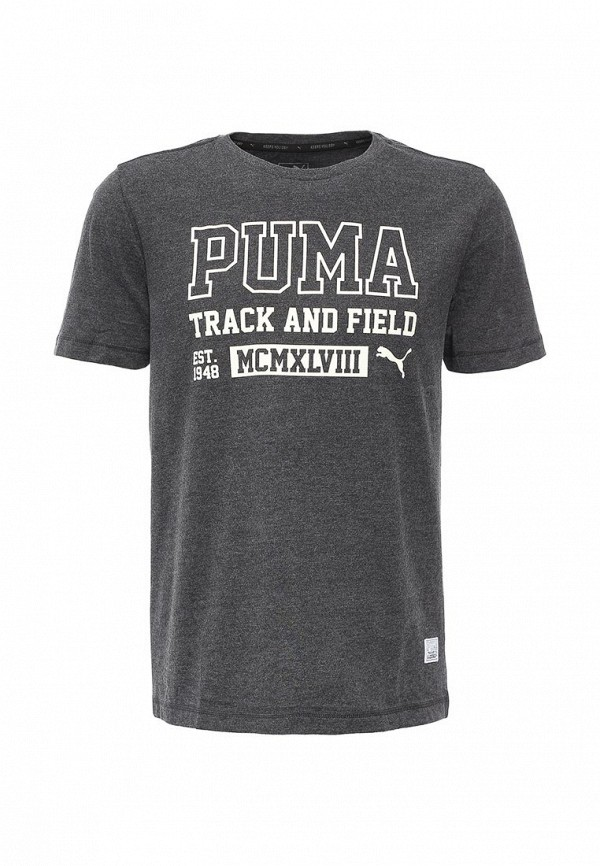 Спортивная футболка Puma 83654501