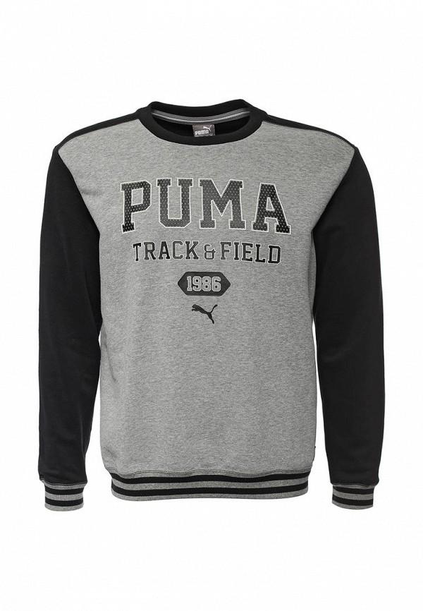 Свитшот Puma 83655101