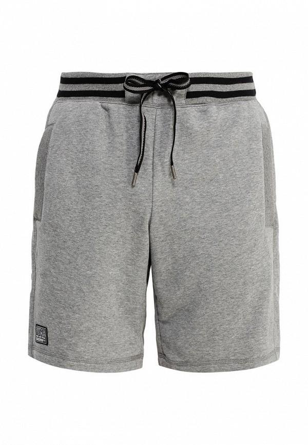 Мужские спортивные шорты Puma 83655803