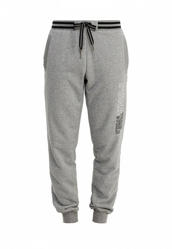 Мужские спортивные брюки Puma 83656103