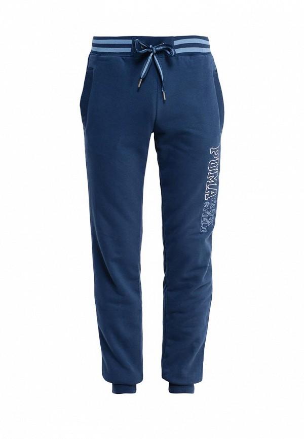 Мужские спортивные брюки Puma 83656112