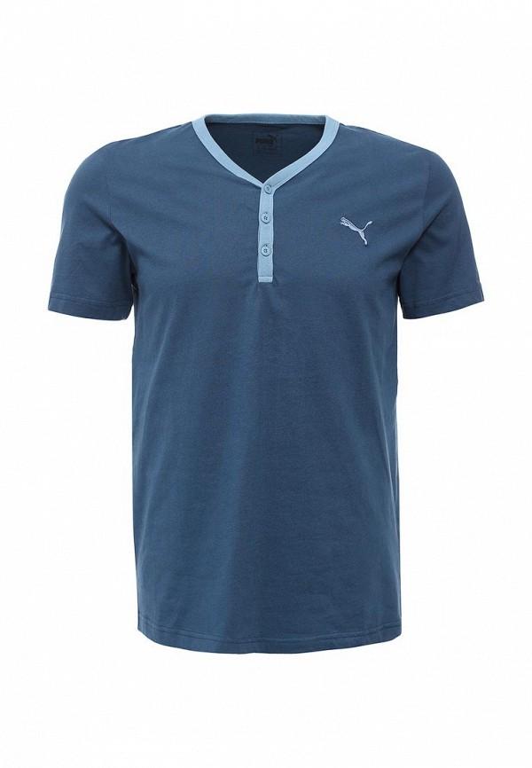 Спортивная футболка Puma 83656412