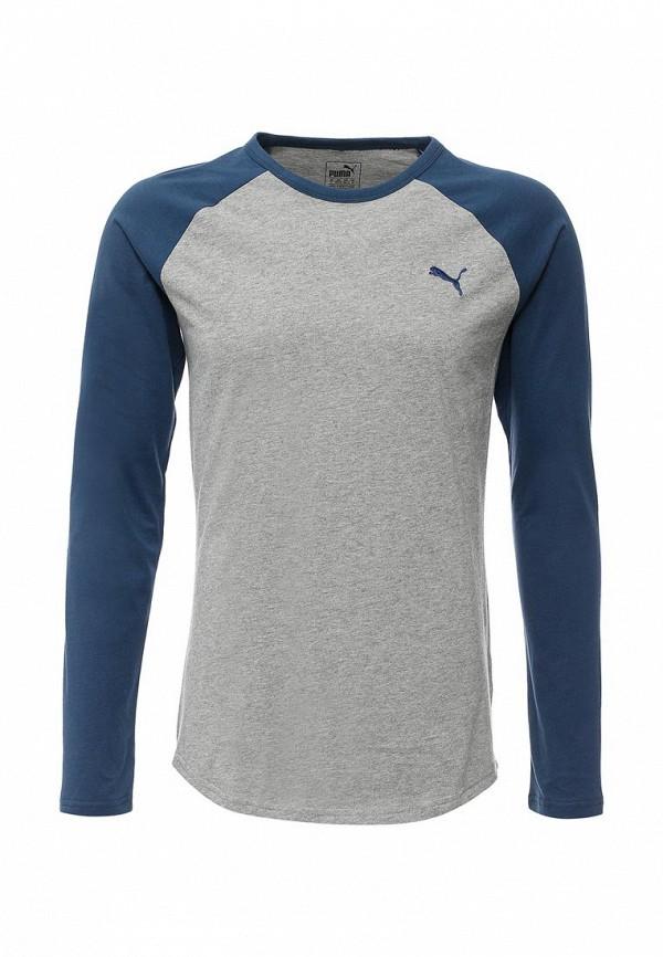 Спортивная футболка Puma 83656503