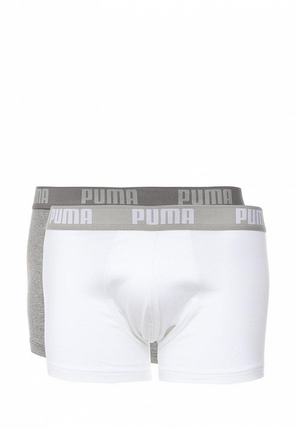 Мужские трусы Puma 88887043