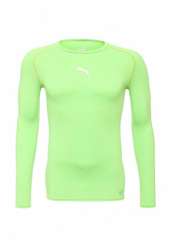 Спортивная футболка Puma 65461212