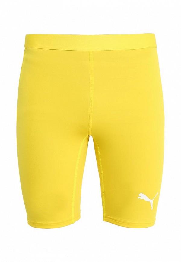 Мужские спортивные шорты Puma 65461707