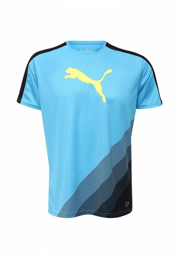 Спортивная футболка Puma 654771521