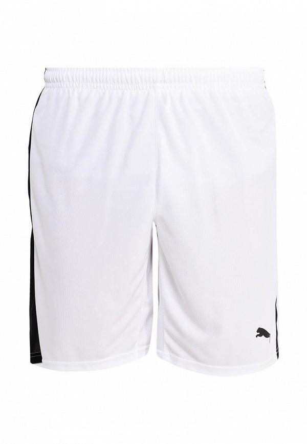 Мужские спортивные шорты Puma 702075041