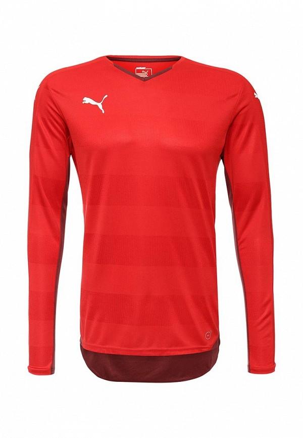 Лонгслив спортивный Puma Stadium Longsleeved Shirt