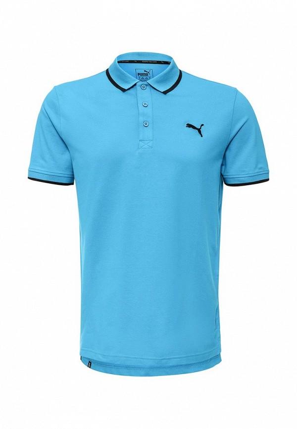 Спортивная футболка Puma 83651610