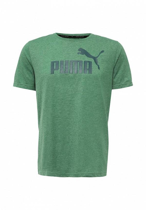 Спортивная футболка Puma 83824315