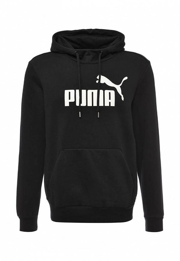 Мужские худи Puma 83825701