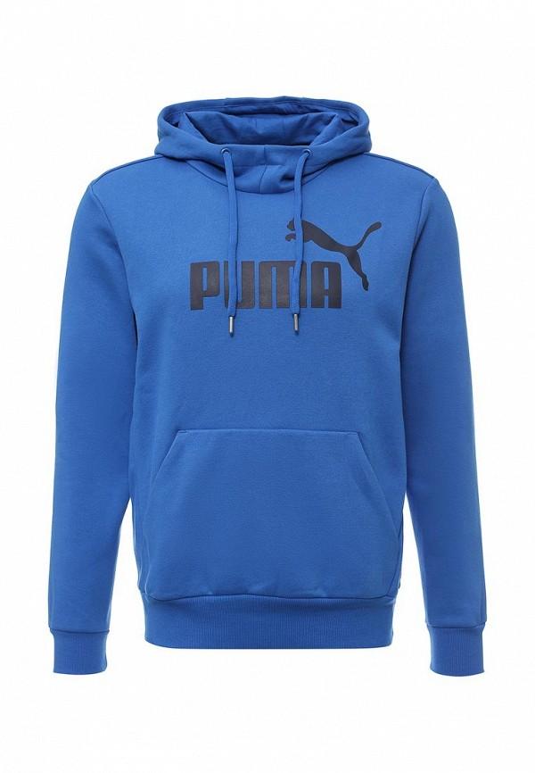 Мужские худи Puma 83825713