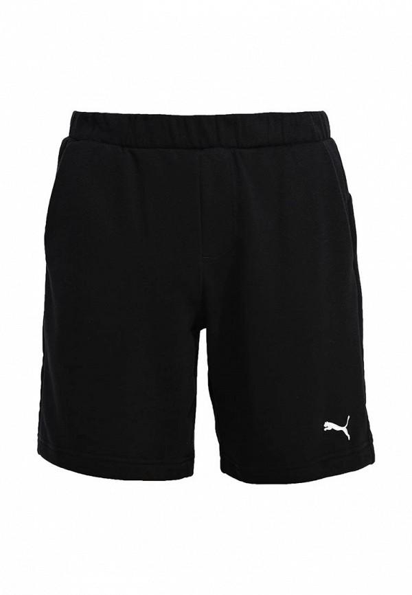 Мужские спортивные шорты Puma 83826001