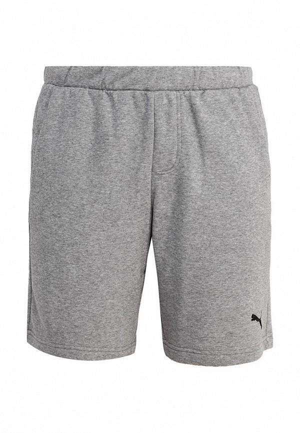 Мужские спортивные шорты Puma 83826003