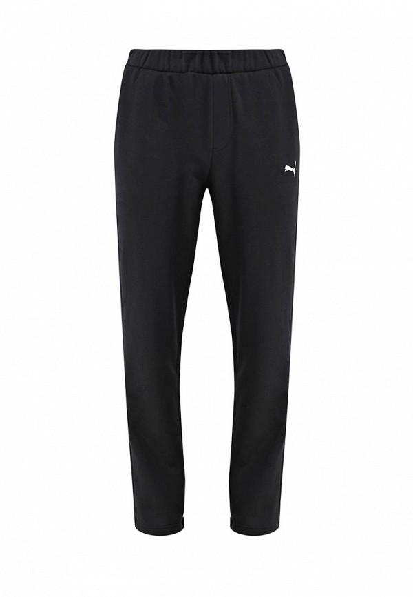 Мужские спортивные брюки Puma 83826301