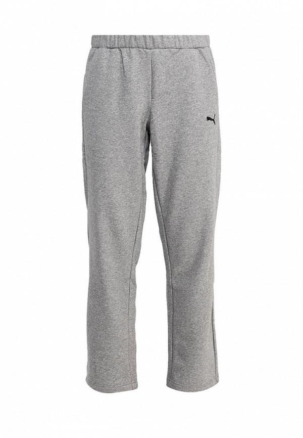 Мужские спортивные брюки Puma 83826303