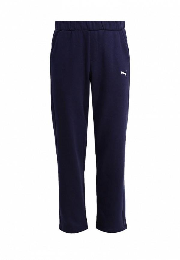 Мужские спортивные брюки Puma 83826306