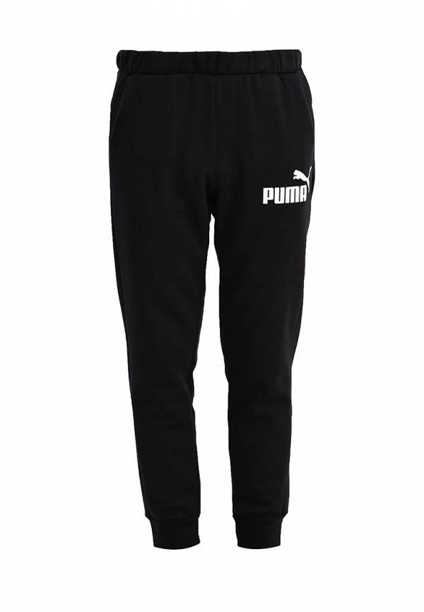 Брюки спортивные PUMA PUMA PU053EMKNI73 брюки puma брюки ftbltrg pant