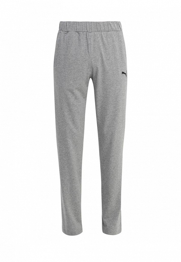 Мужские спортивные брюки Puma 83826703