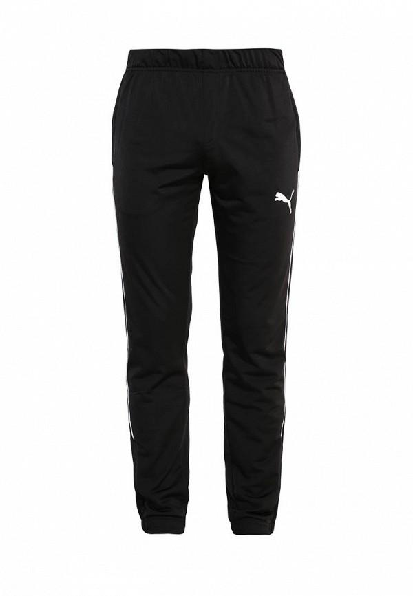 Мужские спортивные брюки Puma (Пума) 83827901