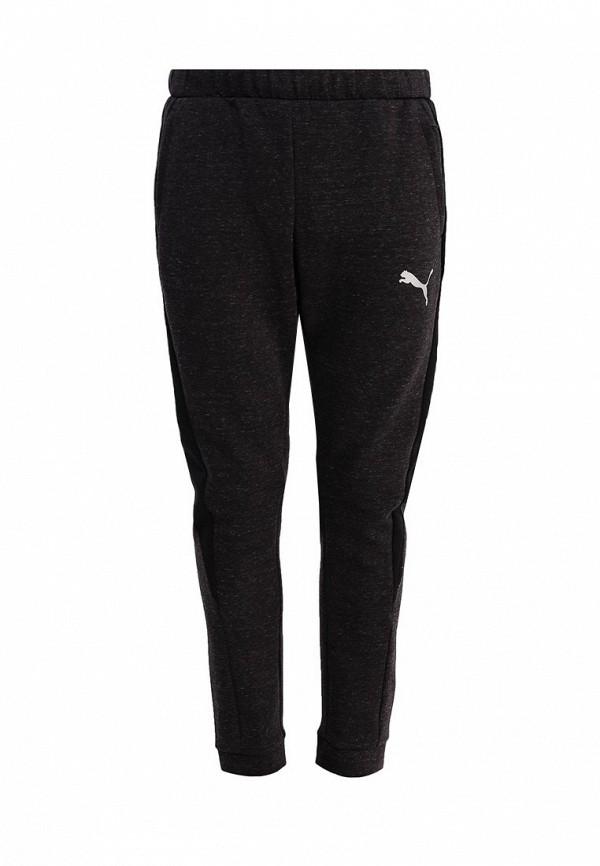 Мужские спортивные брюки Puma 83828601