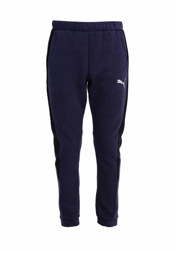 Мужские спортивные брюки Puma 83828606
