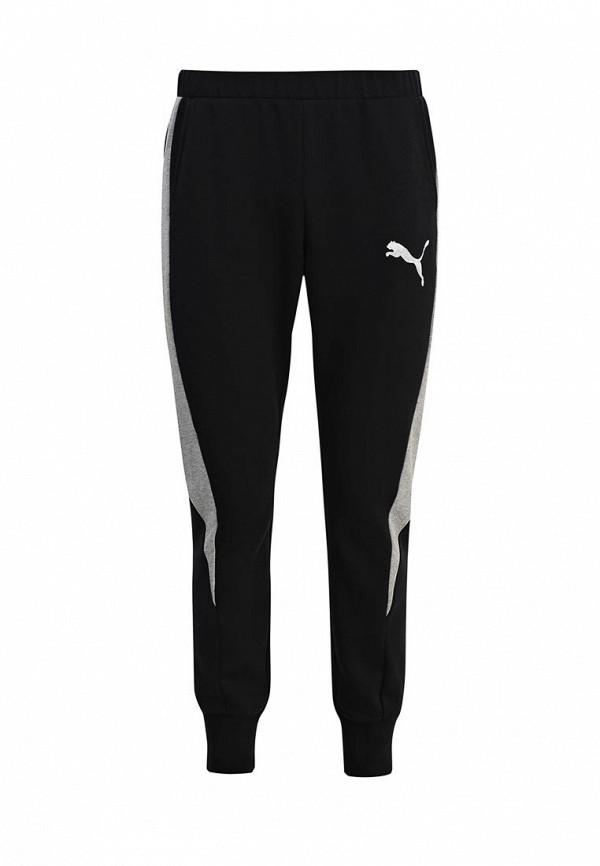Мужские спортивные брюки Puma 83829401