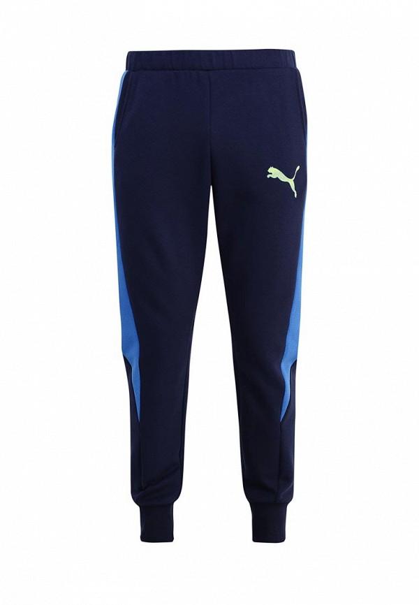 Мужские спортивные брюки Puma 83829406