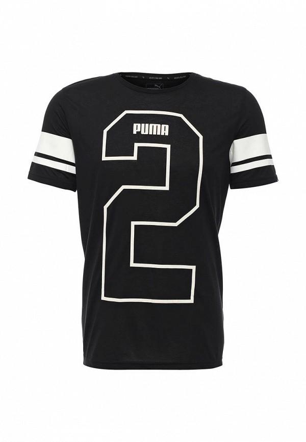 Футболка Puma 83833201