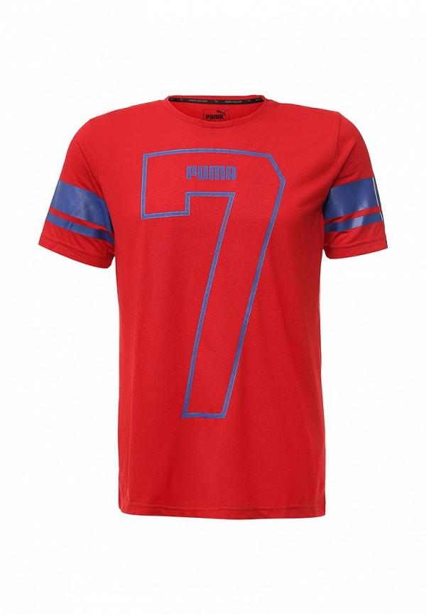 Спортивная футболка Puma 83833209