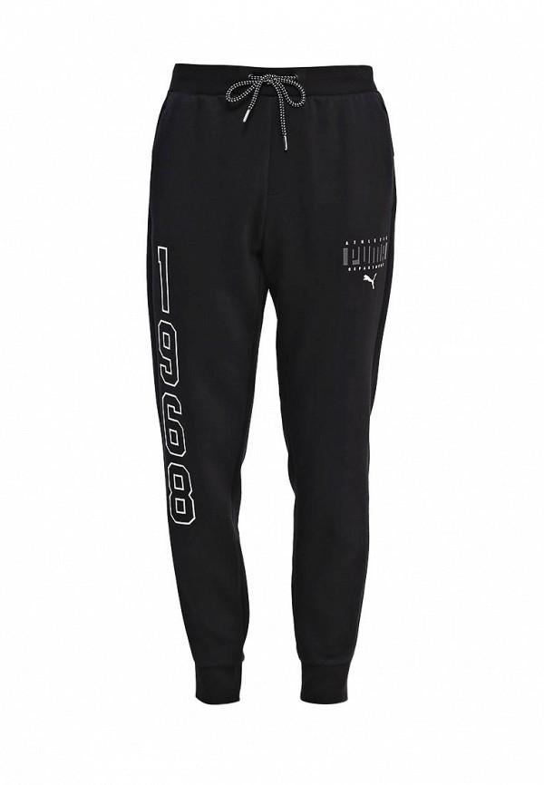 Мужские спортивные брюки Puma 83834201