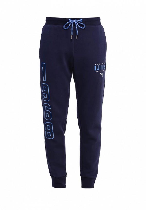 Мужские спортивные брюки Puma 83834206