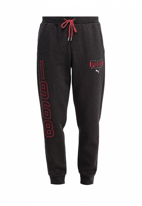 Мужские спортивные брюки Puma 83834207