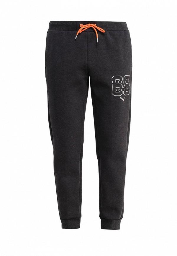 Мужские спортивные брюки Puma 83835507
