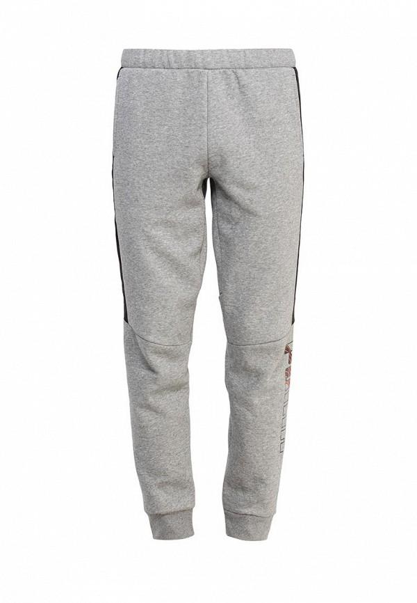Мужские спортивные брюки Puma 83836602