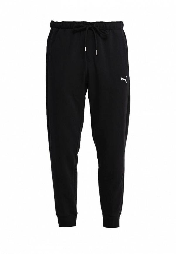 Мужские спортивные брюки Puma 83837701
