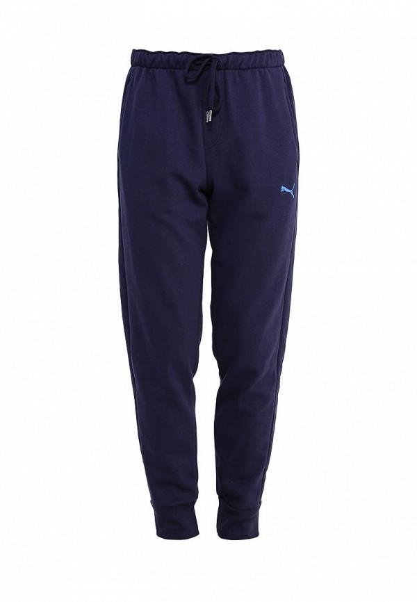 Мужские спортивные брюки Puma 83837706