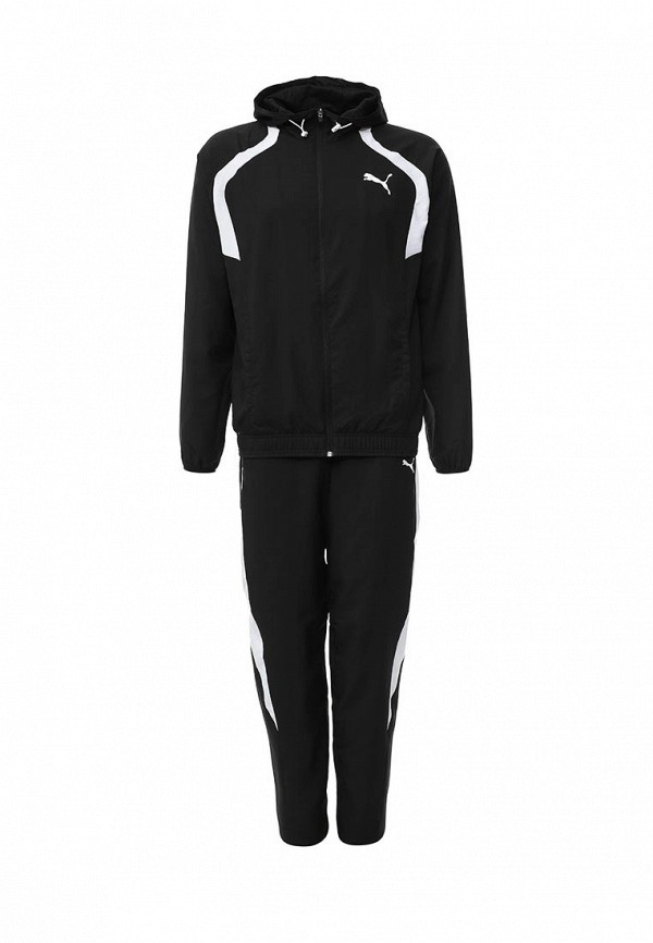 Спортивный костюм Puma 83860101