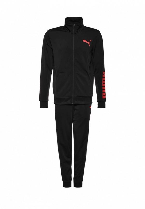 Спортивный костюм Puma 83861001