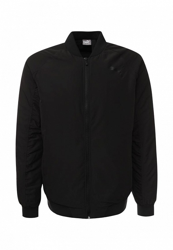 Куртка Puma 83865701