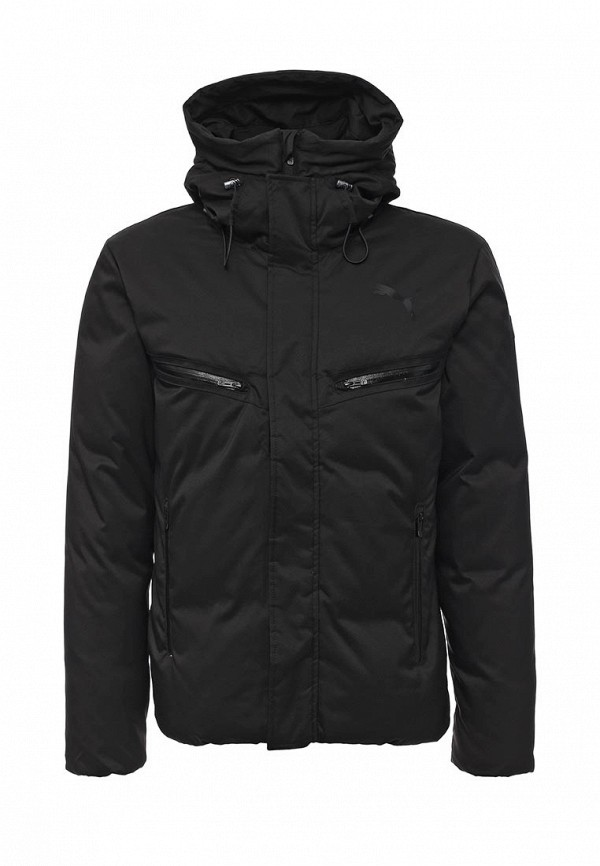 Куртка Puma 83865901