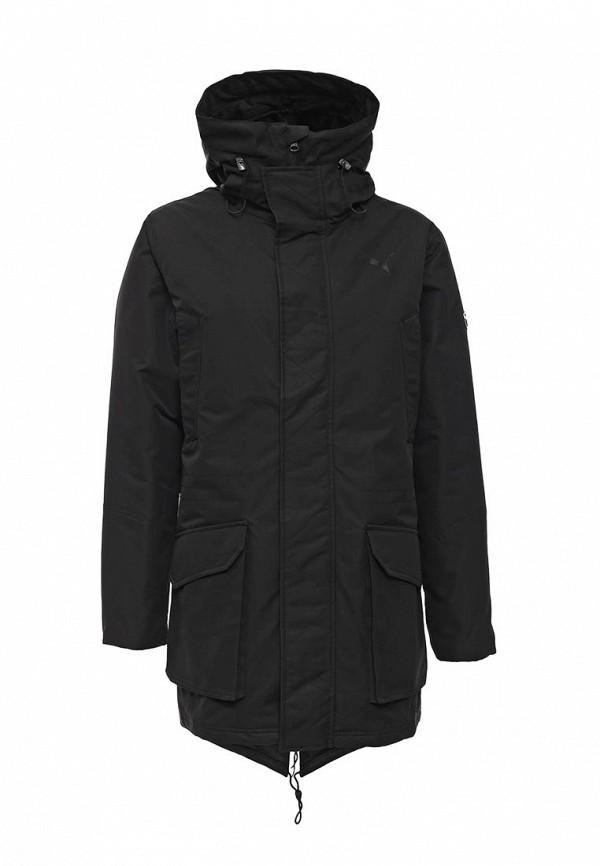 Куртка Puma 83866101