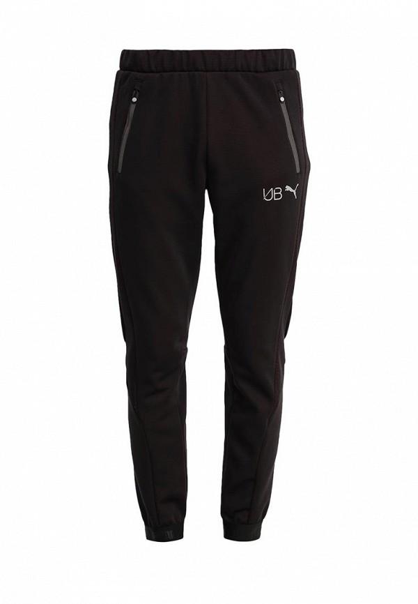 Мужские спортивные брюки Puma 83899701