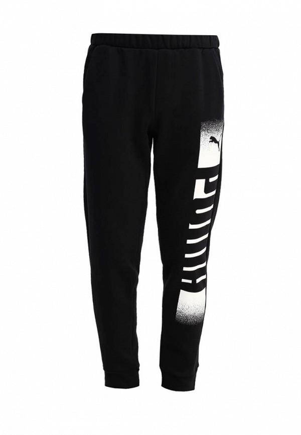 Мужские спортивные брюки Puma 83932701